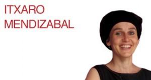 Itxaro Mendizabal
