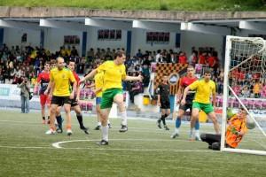 Legazpiko_Futbol7_Txapelke