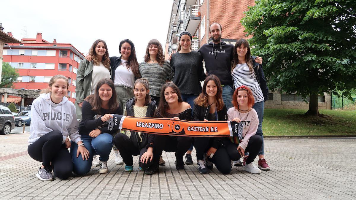 Futbol7_txapelketa