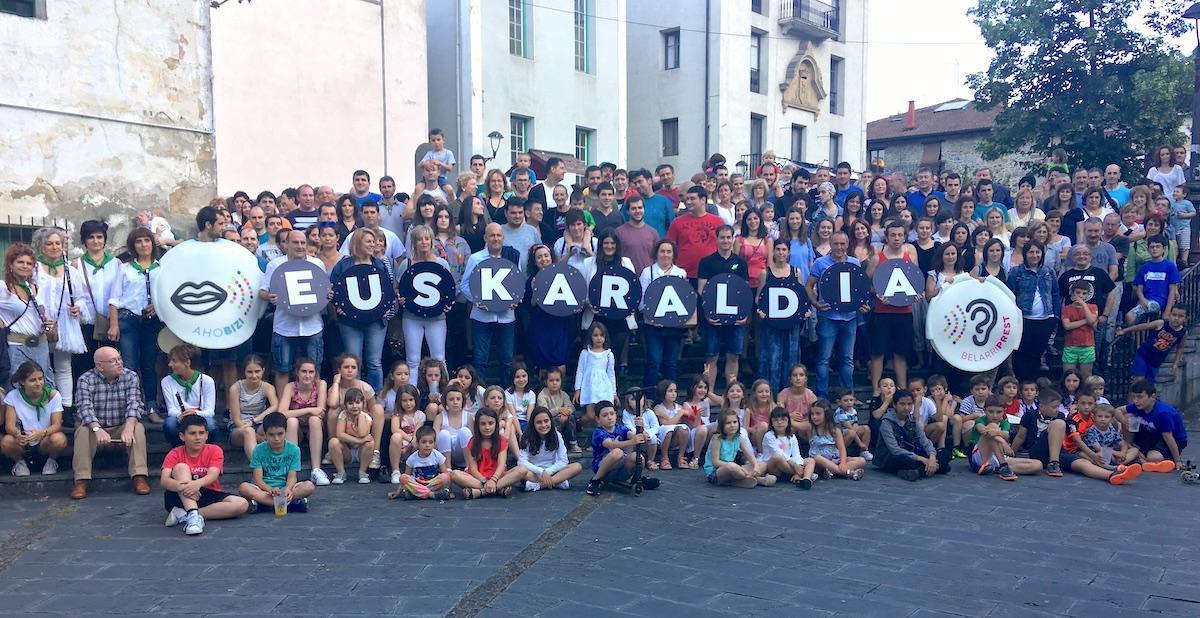 Euskaraldia__Zaldibia-1