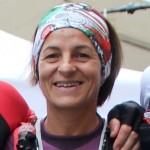 Ehunmilak_2018