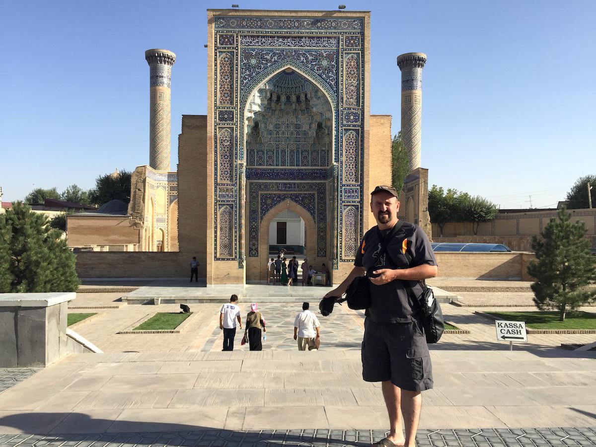 Aitor_Casado_Uzbekistanen