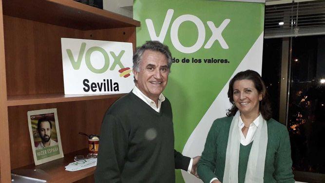 Javier-Jimenez-Maria-Pinero-Sevilla_1296180906_90745142_667x375