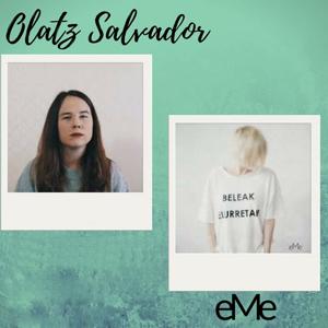 Olatz+eMe