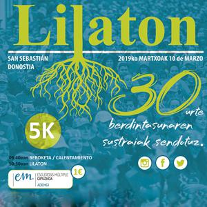 lilatoiaweb